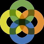 Logo Fundacióm Haciendo